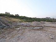 Участок застройки жилого здания, Ереван, Аван