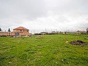 Բնակելի կառուցապատման հողատարածք, Ձորաղբյուր