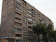 Բնակարան, 5 սենյականոց, Երևան, Էրեբունի