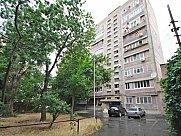 Բնակարան, 4 սենյականոց, Երևան, Շենգավիթ