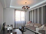 Apartment, 2 room, Yerevan, Davtashen