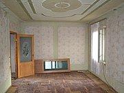 Apartment, 1 room, Yerevan, Nor Nork