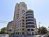 Квартира, 4 комнатная, Малый Центр, Ереван