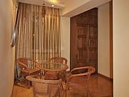 Apartment, 3 room, Yerevan, Arabkir