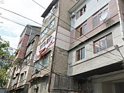 Duplex, 5 room, Yerevan, Downtown