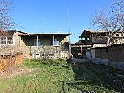 Առանձնատուն, Երևան, Նուբարաշեն