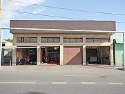 Ավտոտեխսպասարկման կետ, Երևան, Էրեբունի