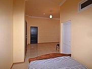 Հյուրանոցային համալիր, Քասախ
