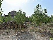 Բնակելի կառուցապատման հողատարածք, Թաիրով