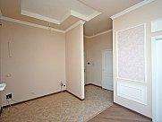 Բնակարան, 3 սենյականոց, Աջափնյակ, Երևան