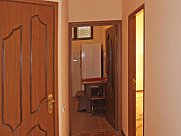 Apartment, 3 room, Yerevan, Center