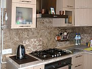 Apartment, 1 room, Yerevan, Shengavit