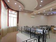 Ռեստորան, Երևան-Սևան մայրուղի