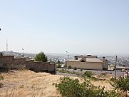 Բնակելի կառուցապատման հողատարածք, Երևան, Արաբկիր