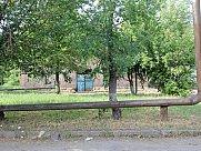 Կաթսայատուն, Երևան, Էրեբունի