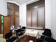 Բնակարան գրասենյակի համար, Երևան, Մեծ Կենտրոն