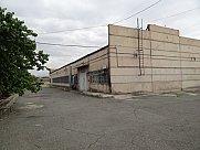 Արտադրական տարածք, Երևան, Մալաթիա-Սեբաստիա