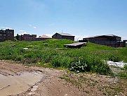 Բնակելի կառուցապատման հողատարածք, Գյումրի