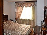 Բնակարան, 3 սենյականոց, Երևան, Մալաթիա-Սեբաստիա