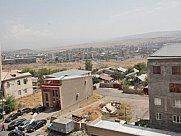 Բնակարան, 5 սենյականոց, Երևան, Քանաքեռ-Զեյթուն