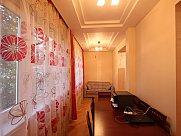 Ստուդիա, 4 սենյականոց, Երևան, Արաբկիր