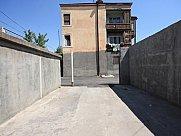 Universal premises, Yerevan, Shengavit