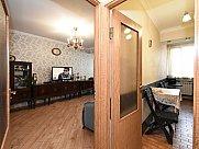 Բնակարան, 4 սենյականոց, Մալաթիա-Սեբաստիա, Երևան