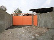 Ավտոտեխսպասարկման կետ, Երևան, Արաբկիր