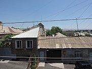 Առանձնատուն, Երևան, Մալաթիա-Սեբաստիա