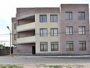 Ունիվերսալ տարածք, Երևան, Աջափնյակ
