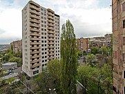 Բնակարան, 1 սենյականոց, Երևան, Նոր Նորք