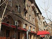 Studio, 2 room, Yerevan, Downtown