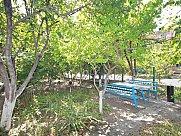 Բնակարան, 3 սենյականոց, Երևան, Շենգավիթ