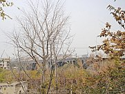 Особняк, Ереван, Большой Центр