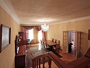 Apartment, 5 room, Yerevan, Downtown