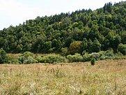 Public land, Hanqavan