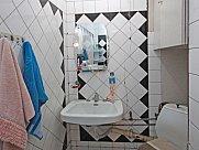 Apartment, 3 room, Yerevan