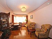 Բնակարան, 4 սենյականոց, Երևան, Դավթաշեն
