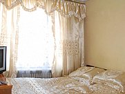 Apartment, 5 room, Yerevan, Kanaker-Zeytun
