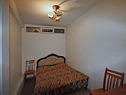 Apartment, 2 room, Yerevan