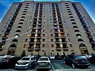 Квартира, 5 комнатная, Ереван, Давташен