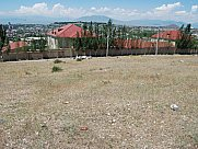 Բնակելի կառուցապատման հողատարածք, Երևան, Ավան