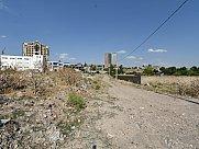 Բնակելի կառուցապատման հողատարածք, Ավան, Երևան