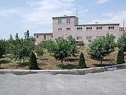 Առանձնատուն, Երևան, Նոր Նորք