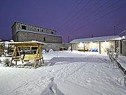Особняк, Ереван, Малатия-Себастия