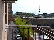 Բնակարան, 2 սենյականոց, Երևան, Դավթաշեն