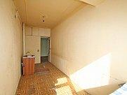 Բնակարան, 4 սենյականոց, Երևան, Քանաքեռ-Զեյթուն