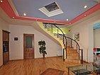 Дуплекс, 4 комнатная, Ереван, Малый Центр