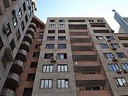 Բնակարան, 3 սենյականոց, Երևան