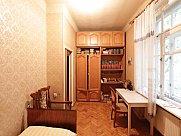 Բնակարան, 5 սենյականոց, Երևան, Մեծ Կենտրոն